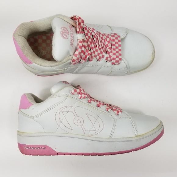 Heelys Shoes | Heelys Skate Shoes Sz